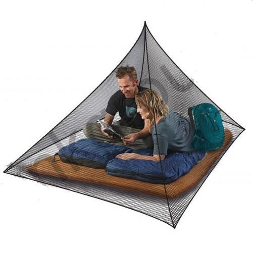 Противомоскитный шатер для отдыха на природе