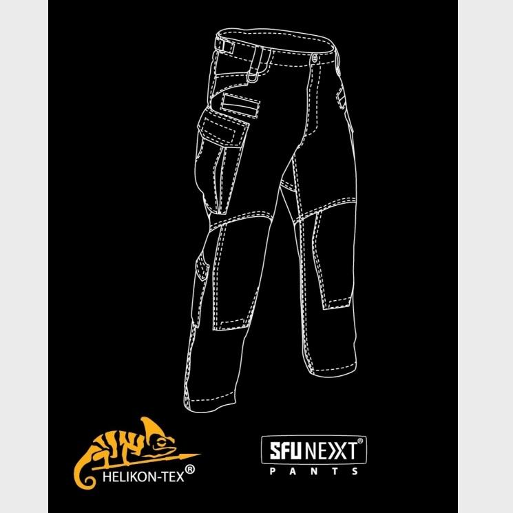 Next брюки
